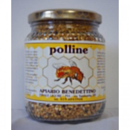 Polline 250g