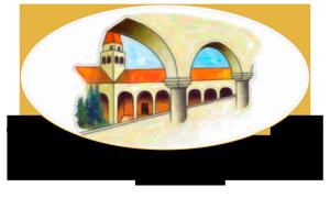 Erboristeria Il Convento
