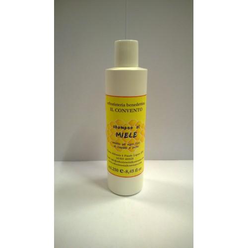 Shampoo Miele